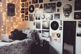 Дизайн-комнаты-подростка-металлиста