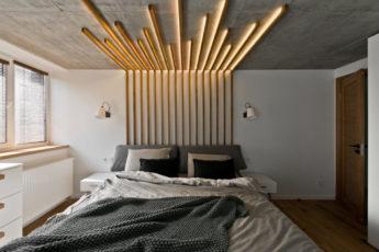 Дизайн Квартиры. Современные идеи и Реальные фото
